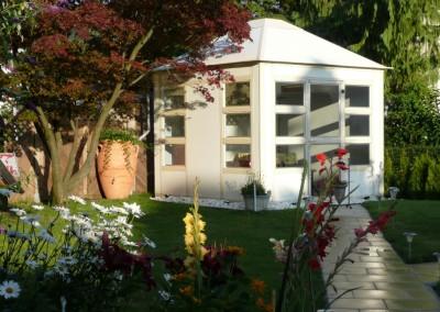 schallschutz-pavillon-hobbywerkstatt